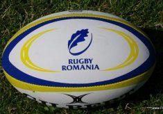 La Năvodari incepe Campionatul Național de rugby în 7