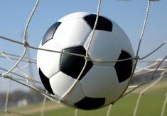 Fotbaliștii de la CS Năvodari vor să continue seria victoriilor