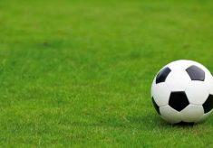 "Vineri avem cuplaj fotbalistic pe Stadionul ""Flacăra"""