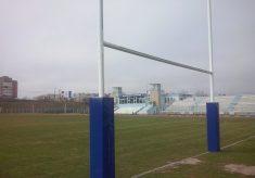 CS Năvodari face selecții pentru echipa de rugby – copii
