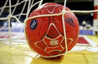 Sala Sporturilor din Năvodari va găzdui Cupa Prieteniei la handbal
