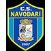 Club Sportiv Navodari