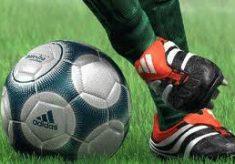 Fotbaliștii de la CS Năvodari își doresc un debut cu dreptul în sezonul de primăvară