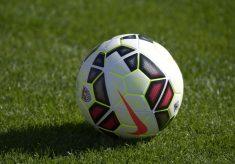 Fotbaliștii juniori și seniori de la CS Năvodari câștigă fără probleme
