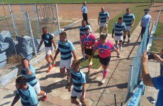 CS Năvodari va debuta în play-off pe stadionul propriu