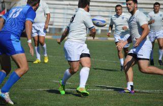 CS Năvodari dorește să își apere titlul național la rugby în 7