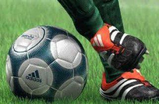 CS Navodari a invins la Constanta pe FC Farul