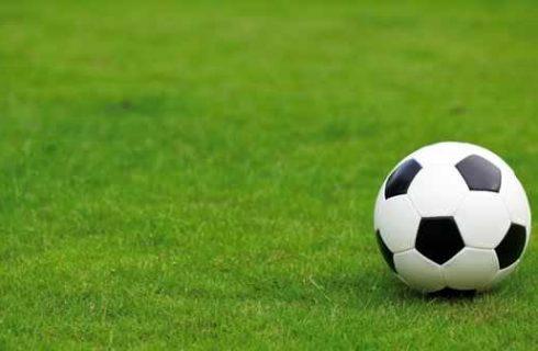 Victorii la scor pentru echipele de fotbal (juniori și seniori) ale CS Năvodari
