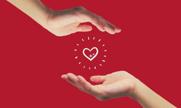 CS Năvodari organizează o campanie de donare de sânge
