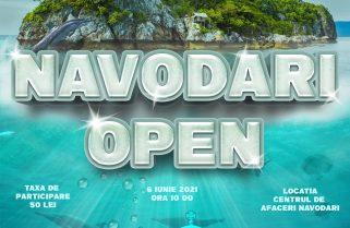 """Șahiștii de la CS Năvodari se pregătesc de turneul """"Năvodari Open"""""""