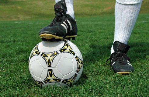 Victorii pentru echipele de fotbal de la CS Năvodari