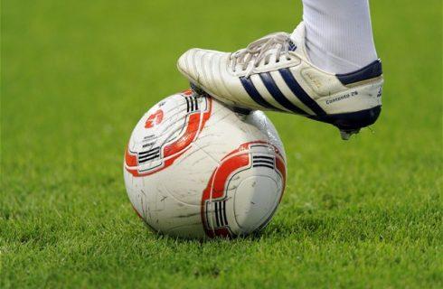 Competițiile fotbalistice din România au fost suspendate !