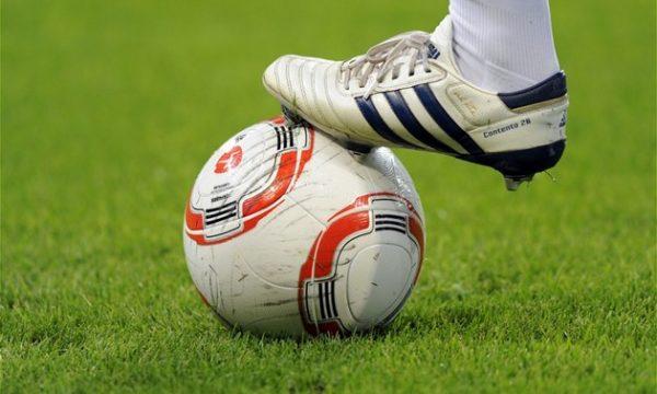 AJF Constanța a desemnat echipa care va juca la turneul de promovare în Liga a 3-a