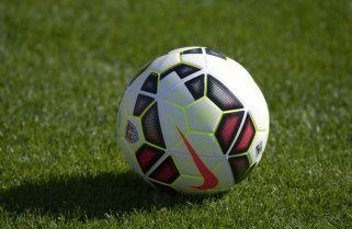 Meciuri de pregătire pentru fotbaliștii de la CS Năvodari
