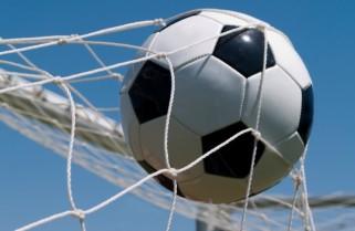 CS Năvodari debuteaza pe teren propriu în Liga a IV-a