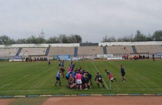 CS Năvodari va disputa meciul de baraj la București
