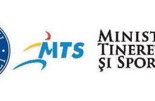 MTS a obținut ajutor pentru cluburile sportive din România pentru a putea depăși perioada de criză